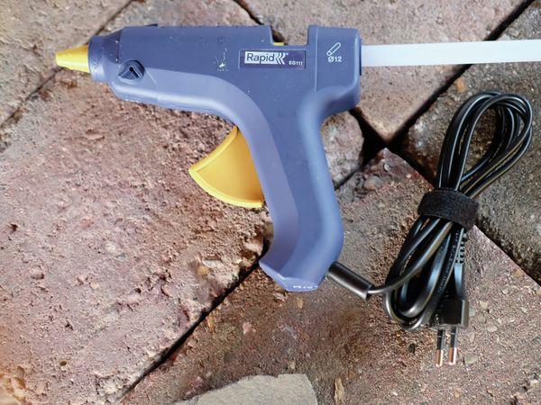 Klett-Kabelbinder LTC BASIC STRAPS, schwarz, 10 Stück - Produktbild 6