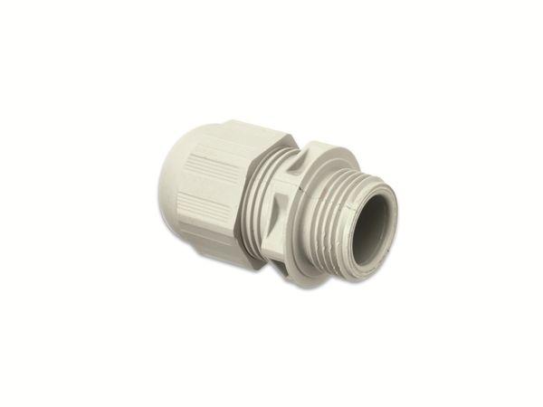 Kabelverschraubung aus Polyamid - Produktbild 2