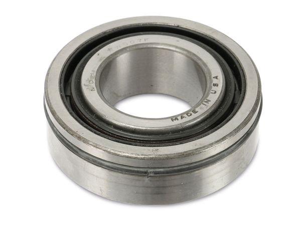 Kugellager NDH/DELCO RW507F - Produktbild 1