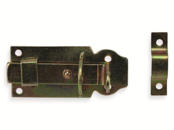 Riegel, 65 mm