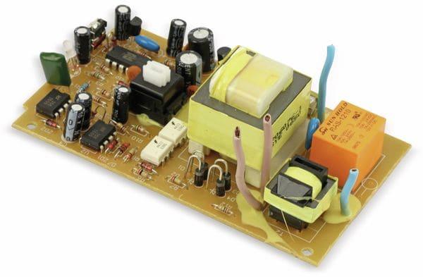 Platine PS-3M-D, ungeprüfte Retourenware - Produktbild 1