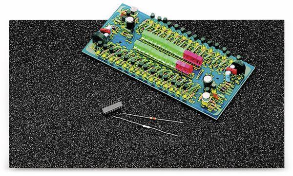 IC Steckschaum 200 x 300 x 5 mm