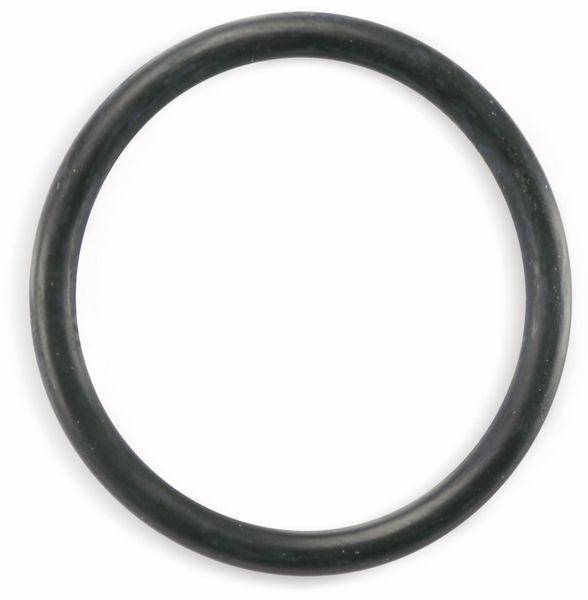 O-Ring, 45/38/4mm, 10 Stück - Produktbild 1
