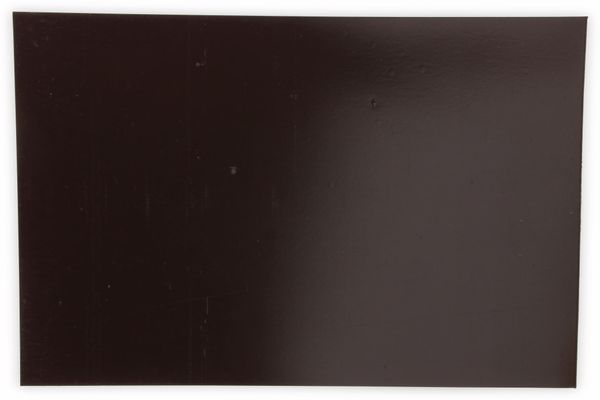 Magnetfolie, Magnettafel, 300x200x2,0 mm
