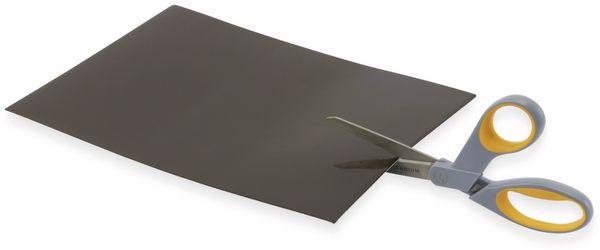 Magnet mit Bohrung, Ø 36x7,2 mm - Produktbild 2