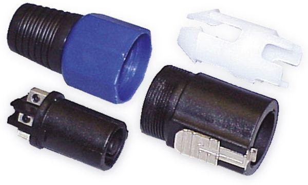 PA-Stecker - Produktbild 2