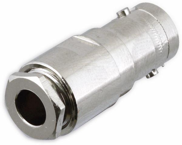 BNC-Kupplung - Produktbild 1