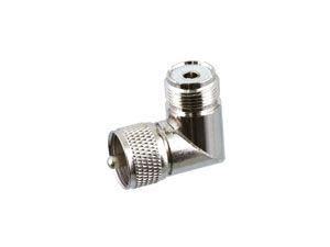 UHF-Adapter