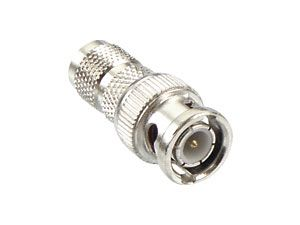BNC-Adapter