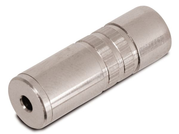 Klinkenkupplung - Produktbild 1