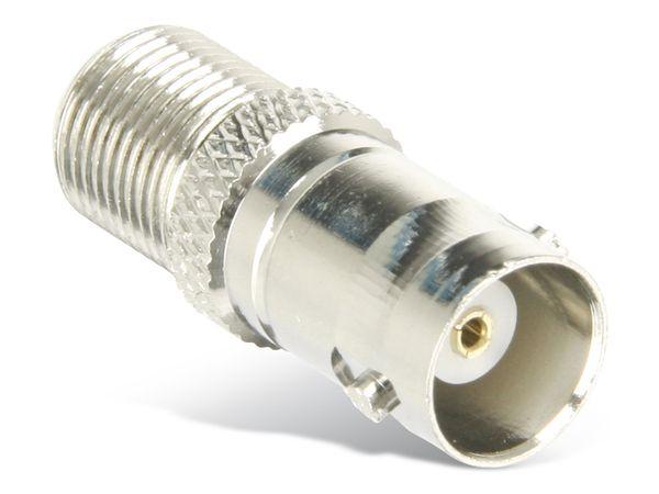 BNC-Adapter - Produktbild 1