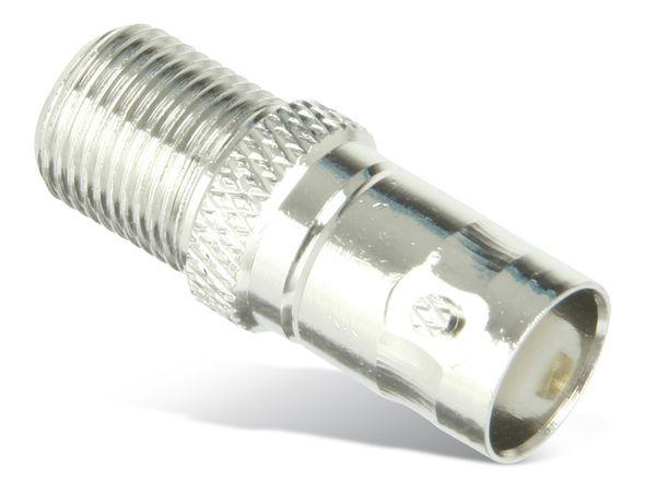BNC-Adapter - Produktbild 2