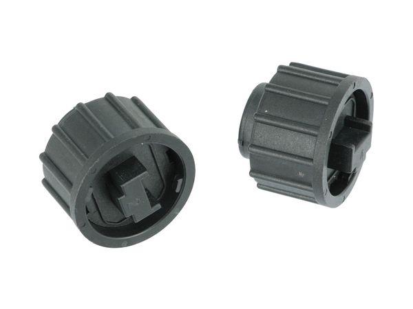 Verschlusskappe DAYCOM NEK-IP68-AK - Produktbild 1