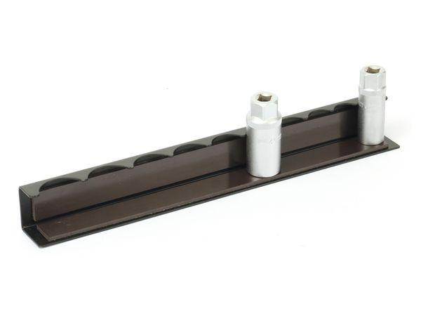 Magnetischer Steckschlüsselhalter DAYTOOLS MWS-N10/320 - Produktbild 1