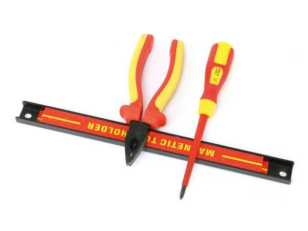 Magnetischer Werkzeughalter DAYTOOLS MWS-WH307 - Produktbild 1
