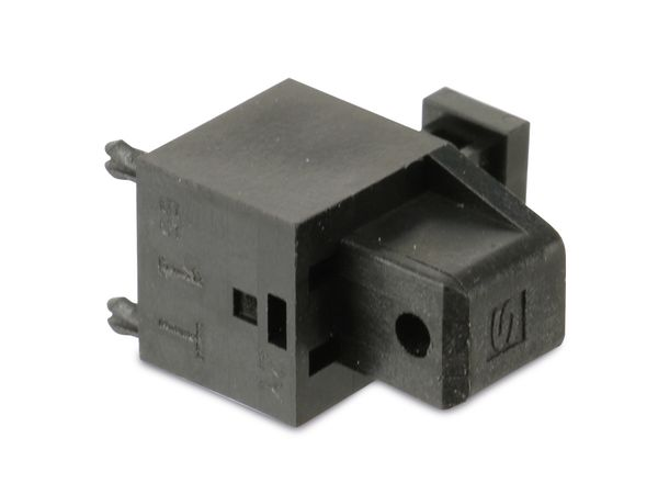 Toslink-Transmitter SHARP GP1FA551TZ - Produktbild 1