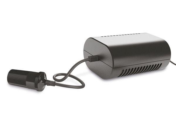 Netzgleichrichter TRISTAR KB-7980, 230 V~/12 V- - Produktbild 1