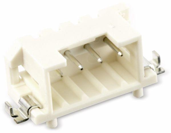 SMD Stiftleiste HIROSE DF3Z-4P-2H/20 - Produktbild 1
