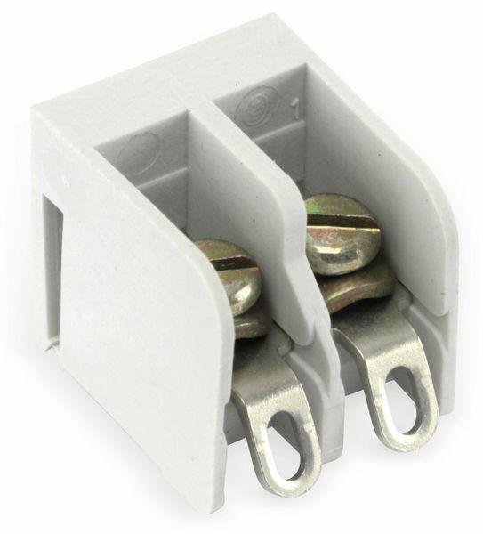 Transformatorklemme ADELS CONTACT RKW2 - Produktbild 2