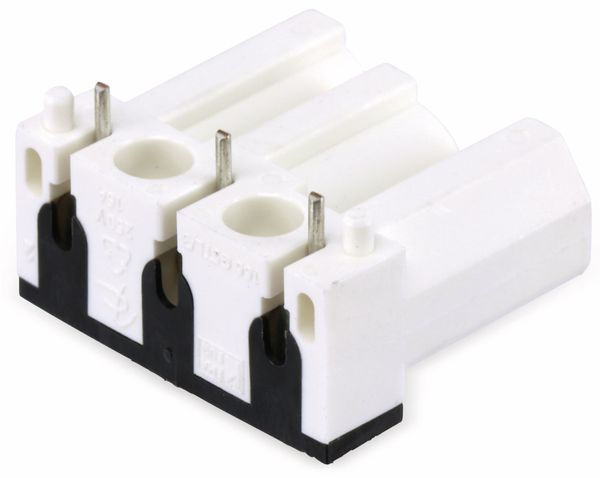 Print-Stecker ADELS CONTACT AC 166 GSTLH/3 - Produktbild 2