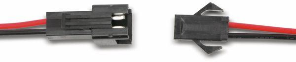 Steckverbinder-Set, 2-polig, Kyosho