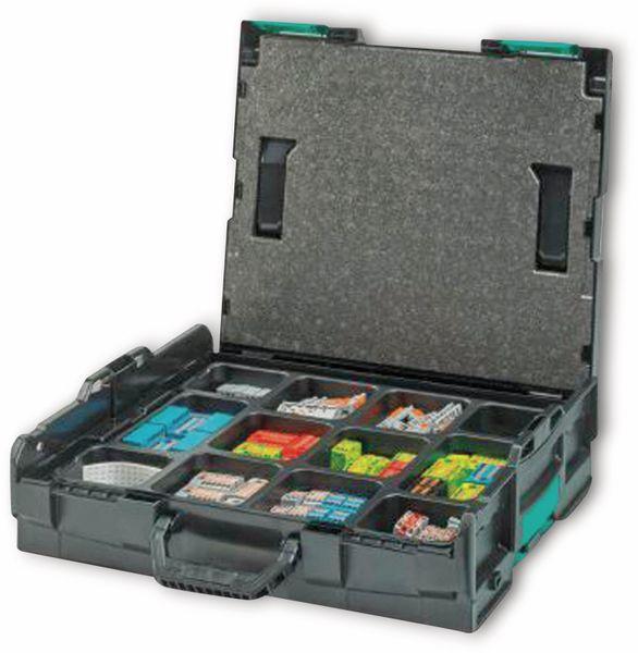 Phoenix Contact, System-Paket, 1092040, CASE PTFIX L-BOXX DE