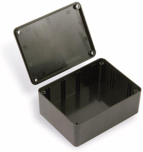 Kunststoffgehäuse 021-002-173 - Produktbild 2
