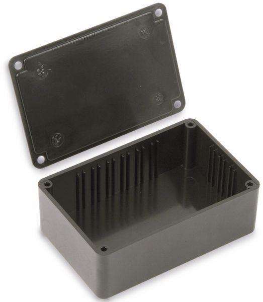 Kunststoffgehäuse 021-002-163 - Produktbild 2