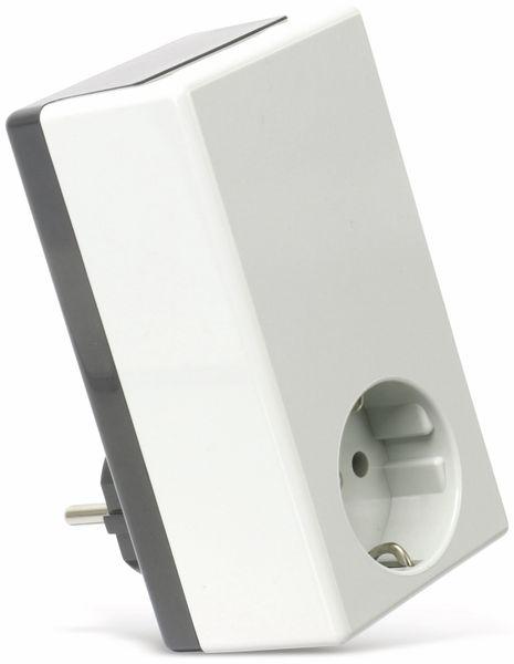 Steckergehäuse BOPLA SE432 - Produktbild 1
