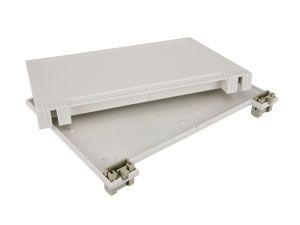 Pultgehäuse OKW DATEC-KEYBOARD S - Produktbild 3