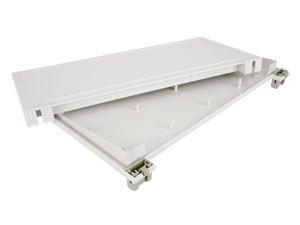 Pultgehäuse OKW DATEC-KEYBOARD L - Produktbild 3