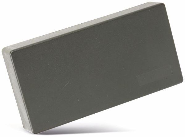 Kunststoffgehäuse 0021-002-013 - Produktbild 1