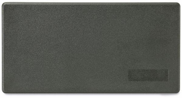 Kunststoffgehäuse 0021-002-013 - Produktbild 2