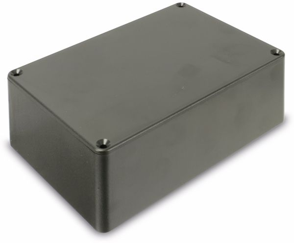 Kunststoffgehäuse 0021-002-023