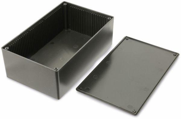 Kunststoffgehäuse 0021-002-043 - Produktbild 1