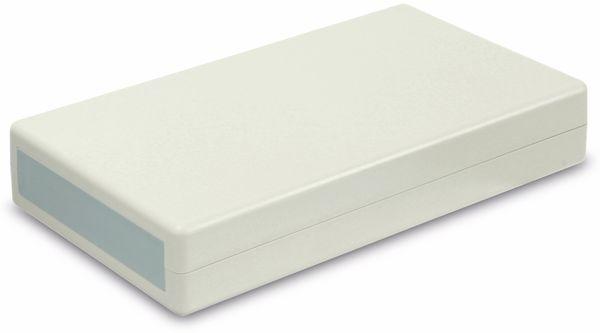 Kunststoffgehäuse 0021-002-074 - Produktbild 1