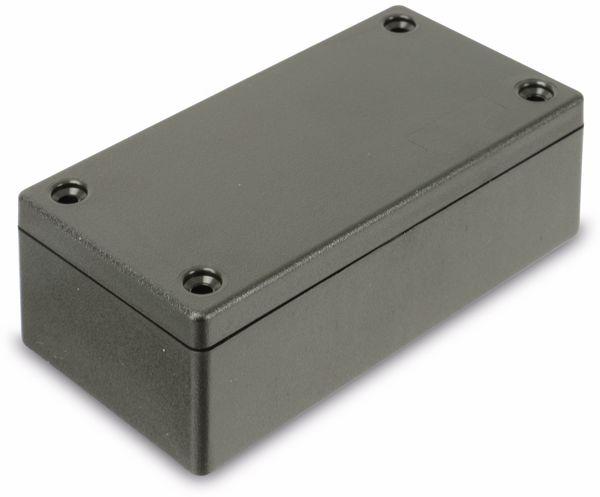 Kunststoffgehäuse 0021-002-093