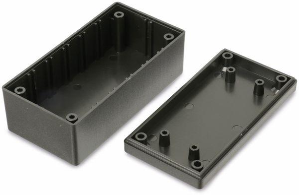 Kunststoffgehäuse 0021-002-093 - Produktbild 2