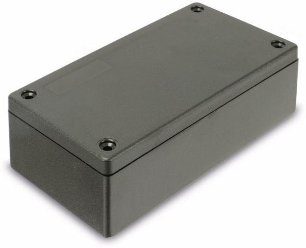 Kunststoffgehäuse 0021-002-103
