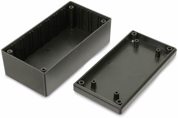 Kunststoffgehäuse 0021-002-103 - Produktbild 2