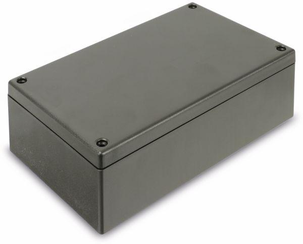 Kunststoffgehäuse 0021-002-123