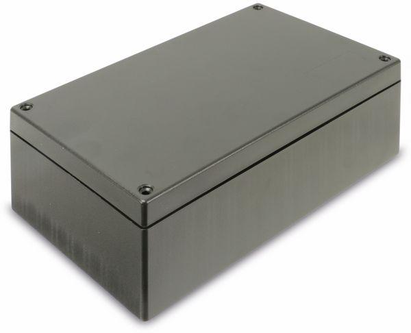 Kunststoffgehäuse 0021-002-133 - Produktbild 1