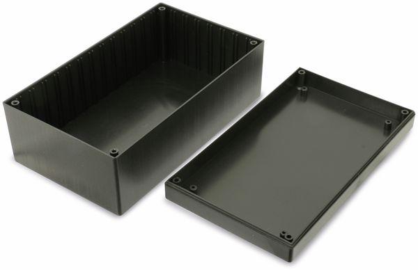 Kunststoffgehäuse 0021-002-133 - Produktbild 2