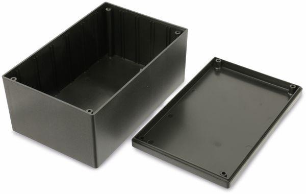 Kunststoffgehäuse 0021-002-183 - Produktbild 2