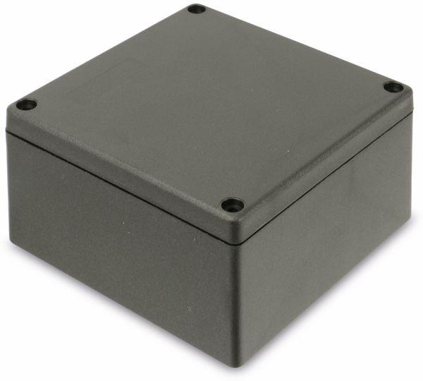 Kunststoffgehäuse 0021-002-193 - Produktbild 1