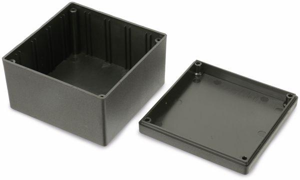 Kunststoffgehäuse 0021-002-193 - Produktbild 2