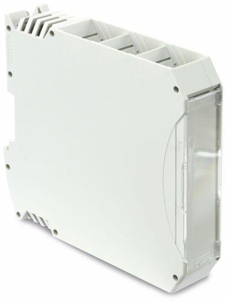 Hutschienengehäuse PHOENIX CONTACT ME MAX 22,5 G 3-3 KMGY - Produktbild 1