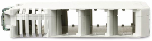Hutschienengehäuse PHOENIX CONTACT ME MAX 22,5 G 3-3 KMGY - Produktbild 3