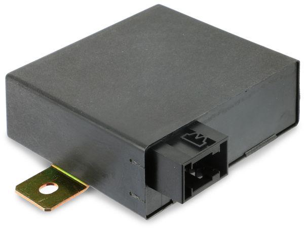 Kunststoffgehäuse, 95x35x85 mm - Produktbild 2