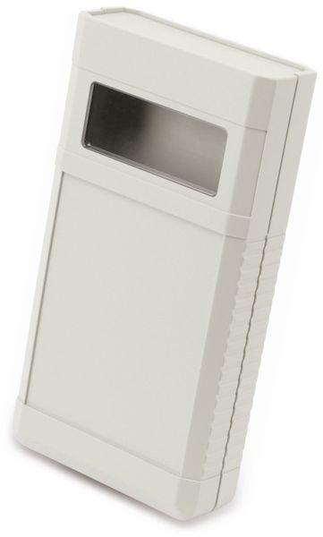 Digitales Handgehäuse BOPLA BOS 751 - Produktbild 1